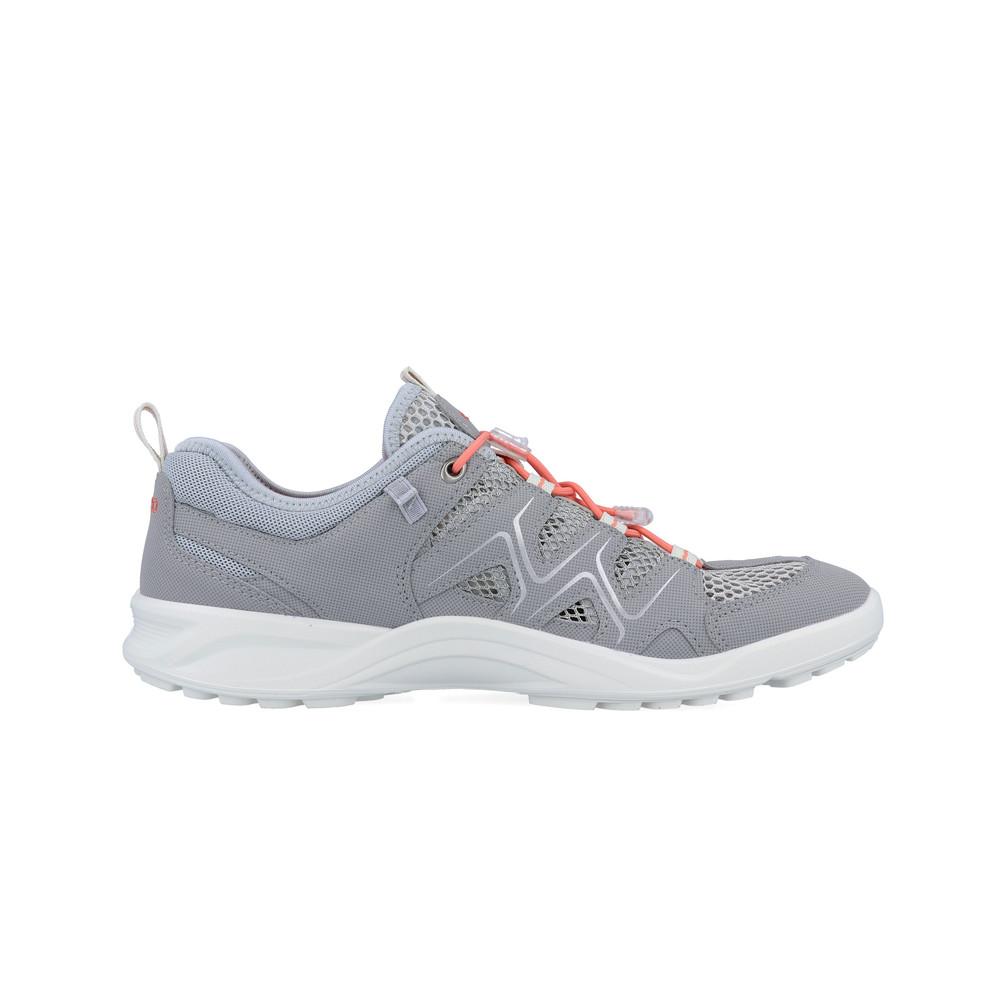 Ecco Terracruise LT femmes chaussures de marche