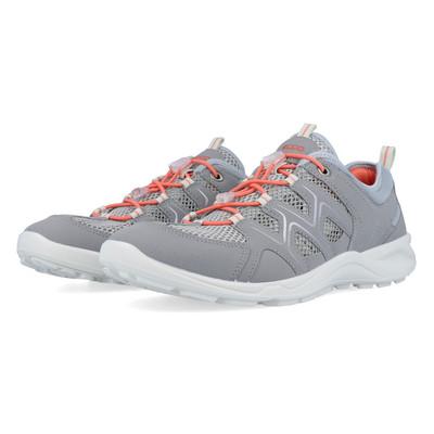 Ecco Terracruise LT Women's Walking Shoes