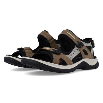 Ecco Offroad Women's Walking Sandals