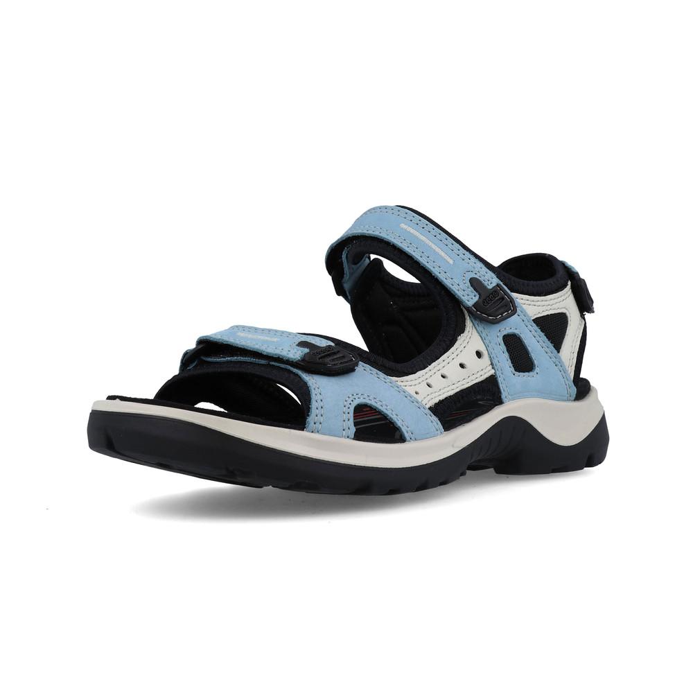 Ecco Offroad femmes sandales de marche 50% de remise