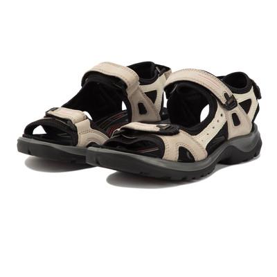 Ecco Offroad Women's Walking Sandals - AW21