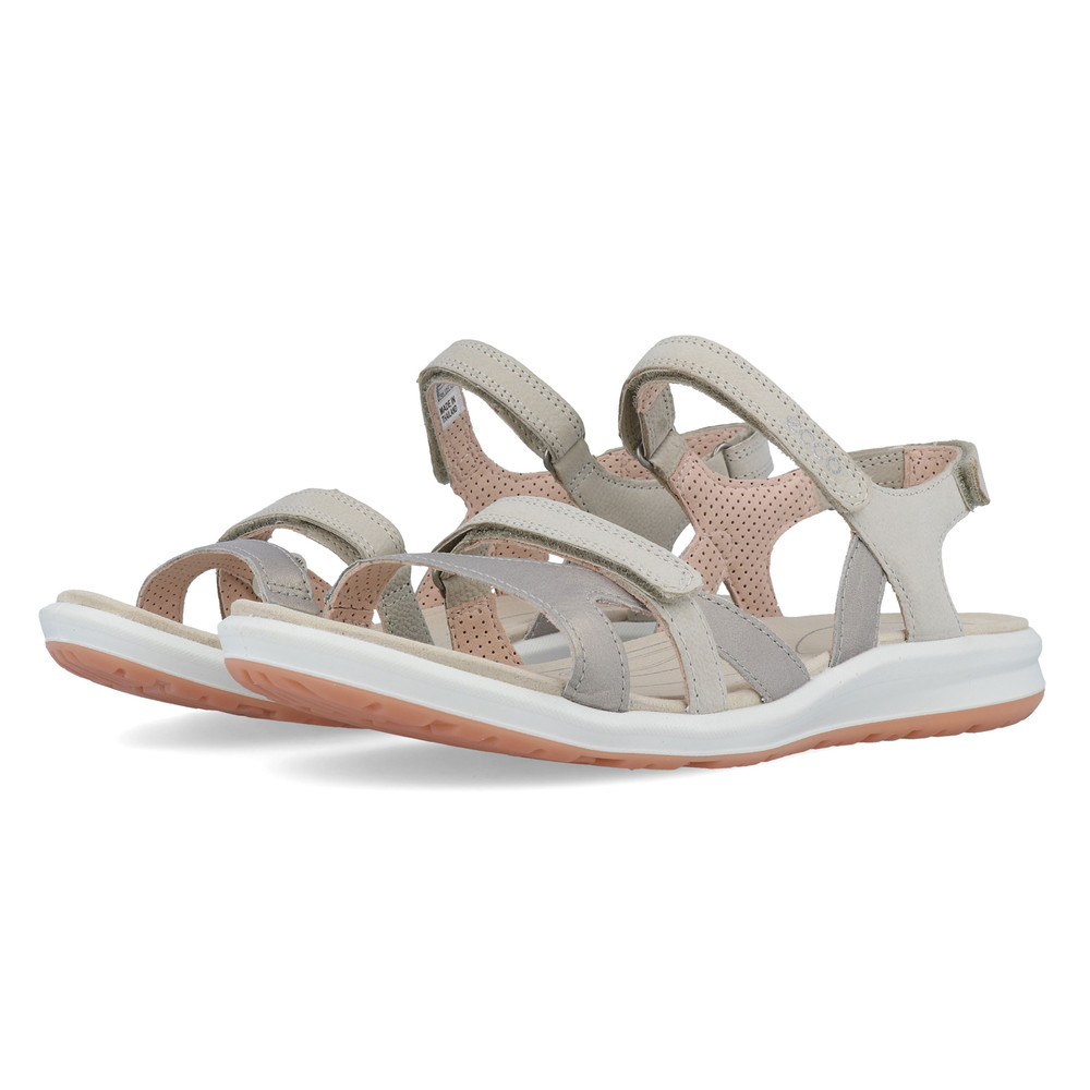 Ecco Cruise II Women's Walking Sandals - SS20