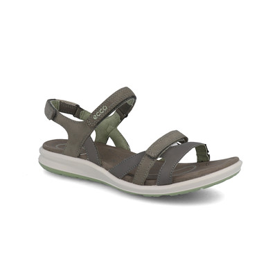 Ecco Cruise II Women's Walking Sandals - SS19