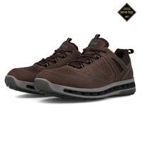 Ecco Cool Walk Walking Shoes - SS19
