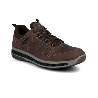 Ecco Cool Walk Walking Shoes - SS19