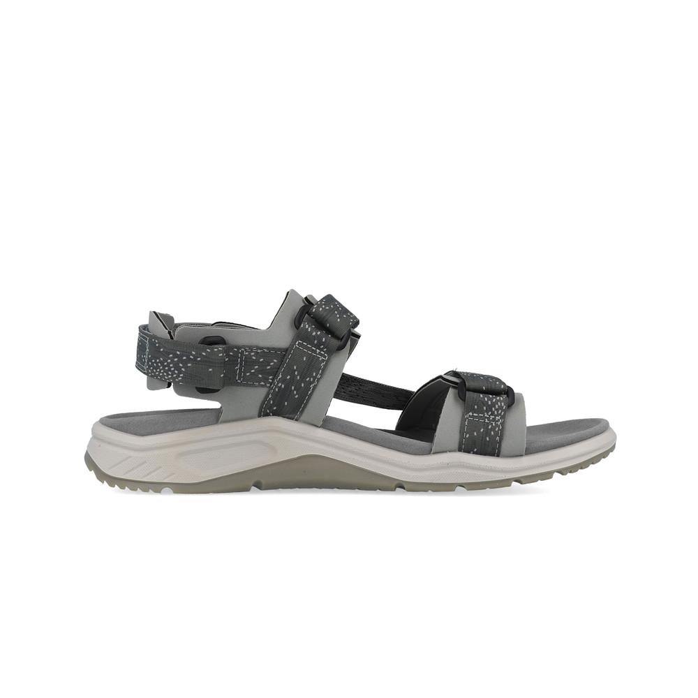 2daa3ba2743380 Ecco X Trinsic Women s Walking Sandals - SS19 - Save   Buy Online ...