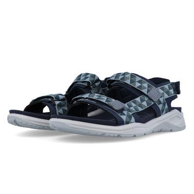 Ecco X Trinsic Women's Walking Shoes