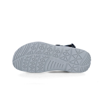 Ecco X Trinsic Women's Walking Shoes - SS19