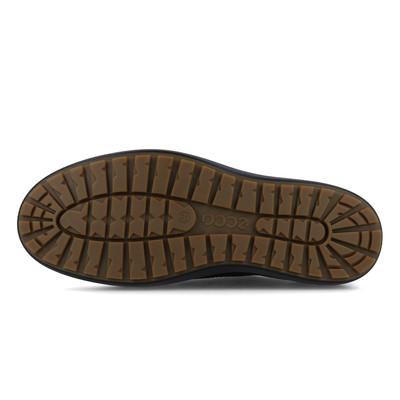 Ecco Soft 7 Tred Walking Shoe - AW19