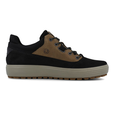 Ecco Soft 7 Tred Walking Shoe - AW19