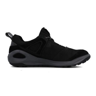 Ecco Biom 2Go GORE-TEX Walking Shoe - AW19