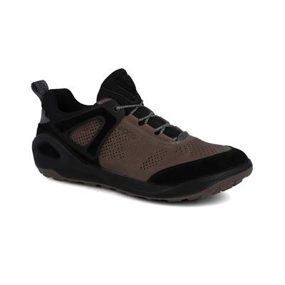 Ecco Biom 2Go GORE-TEX zapatilla de trekking - AW19