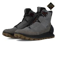 Ecco Exostrike Walking Shoes - AW19