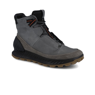 Ecco Exostrike GORE-TEX Walking Shoes - AW19