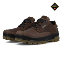 Ecco Rugged Track GORE-TEX Walking Boot - AW19