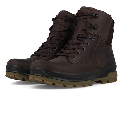 Ecco Rugged Track Walking Boots - AW19