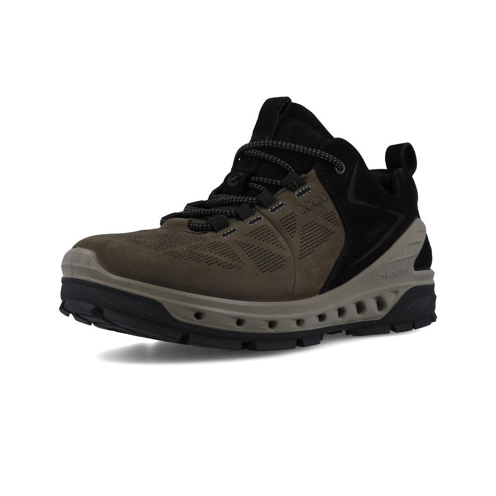 ECCO Men/'s Biom Venture Ventilated Hiking Shoe