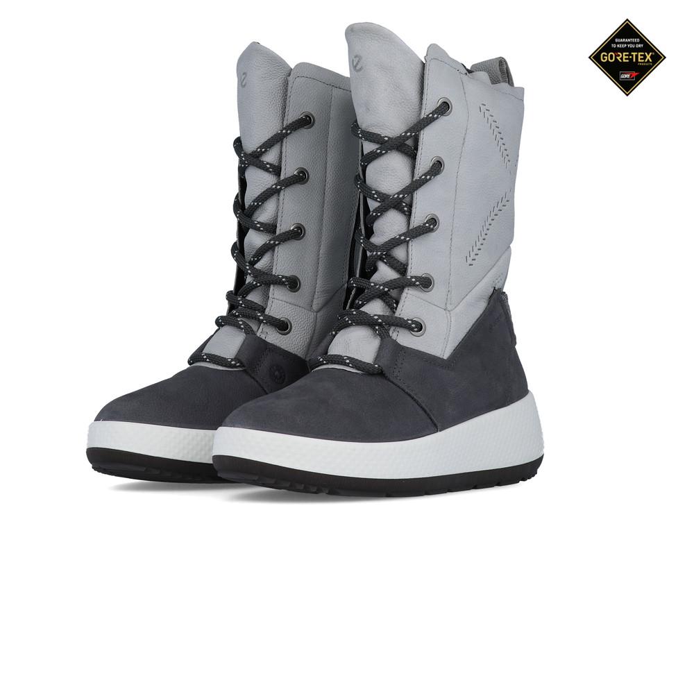 Ecco Ukiuk 2.0 Women's Walking Boots - AW19