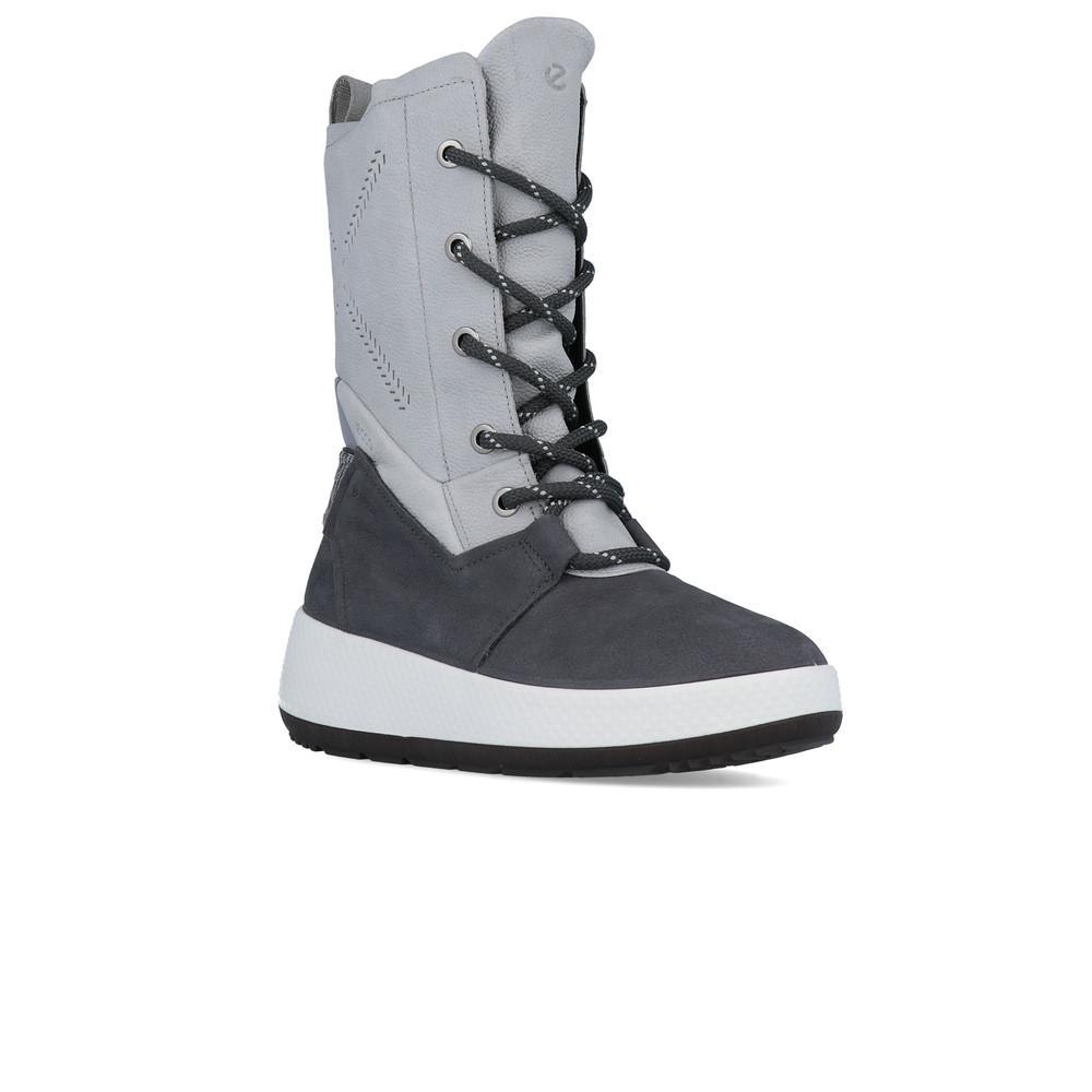 Ecco Ukiuk 2.0 Damen Walking stiefel AW19
