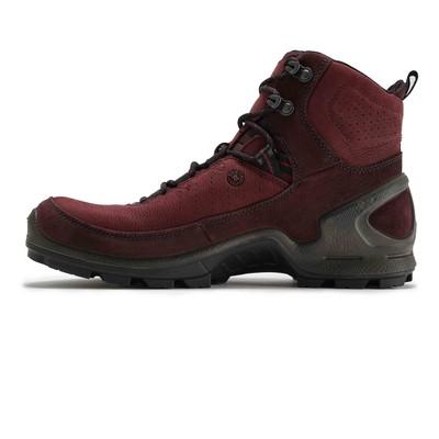 Ecco Biom Terrain Women's Walking Boots - AW19