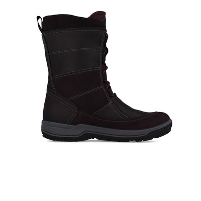 Ecco Trace Lite Women's Walking Boots - AW19