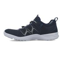 Ecco Terracruise LT zapatillas de trekking - SS19