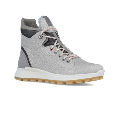 Ecco Exostrike Women's Walking Boots - AW19