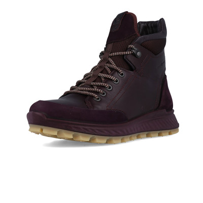 Ecco Exostrike Women's Walking Boots - AW19