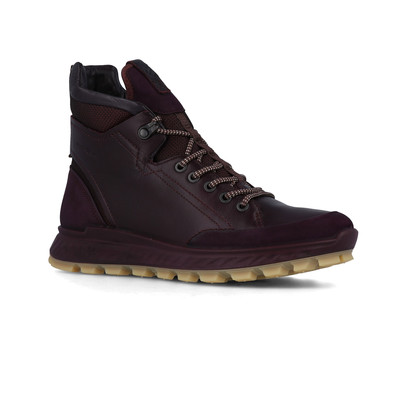 Ecco Exostrike para mujer botas de trekking - AW19