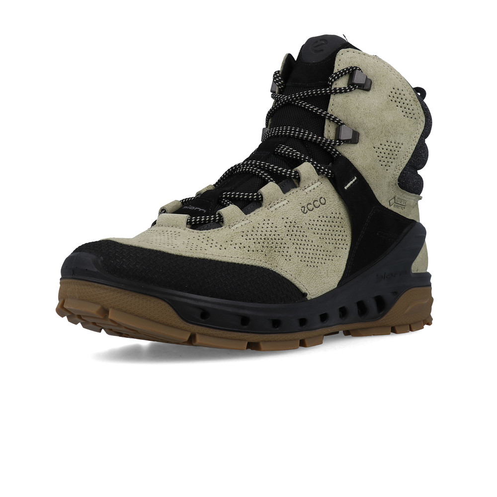 Ecco Biom Venture TR Walking stiefel AW19