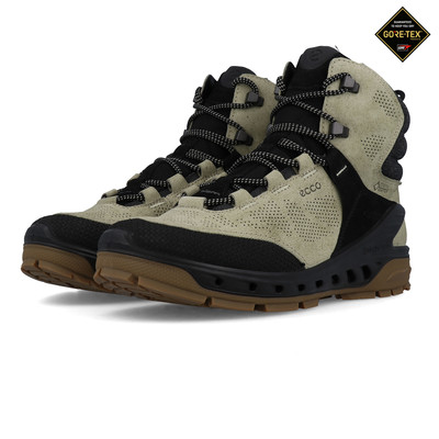 Ecco Biom Venture TR Walking Boots - AW19