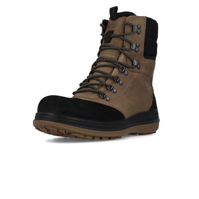 Ecco Roxton botas de trekking - AW19