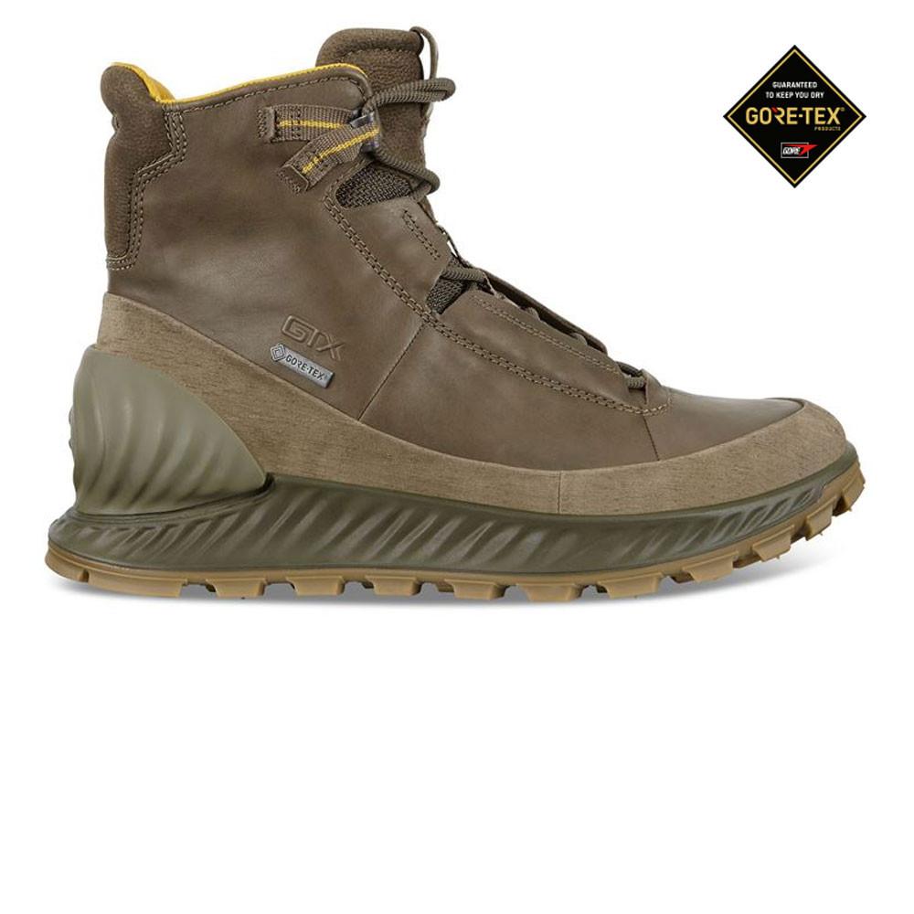 ECCO Exostrike Chaussure De Marche AW19: