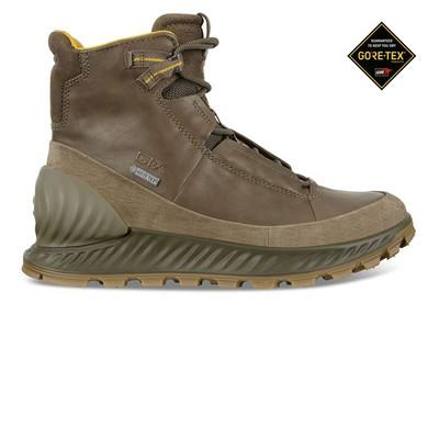 Ecco Exostrike GORE-TEX zapatillas de trekking - AW19