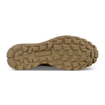Ecco Exostrike GORE-TEX chaussures de marche - AW19