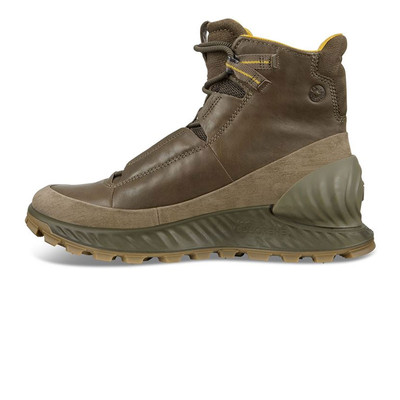 Ecco Exostrike GORE-TEX Walking Shoes - AW19
