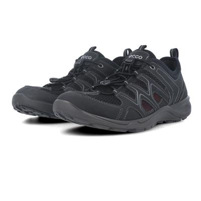 Ecco Terracruise LT Walking Shoes - SS20