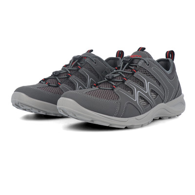 Ecco Terracruise LT Walking Shoes - SS20