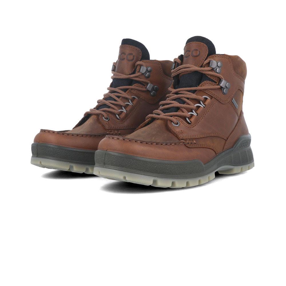 Ecco Track 25 M GORE-TEX Walking Boots - SS21