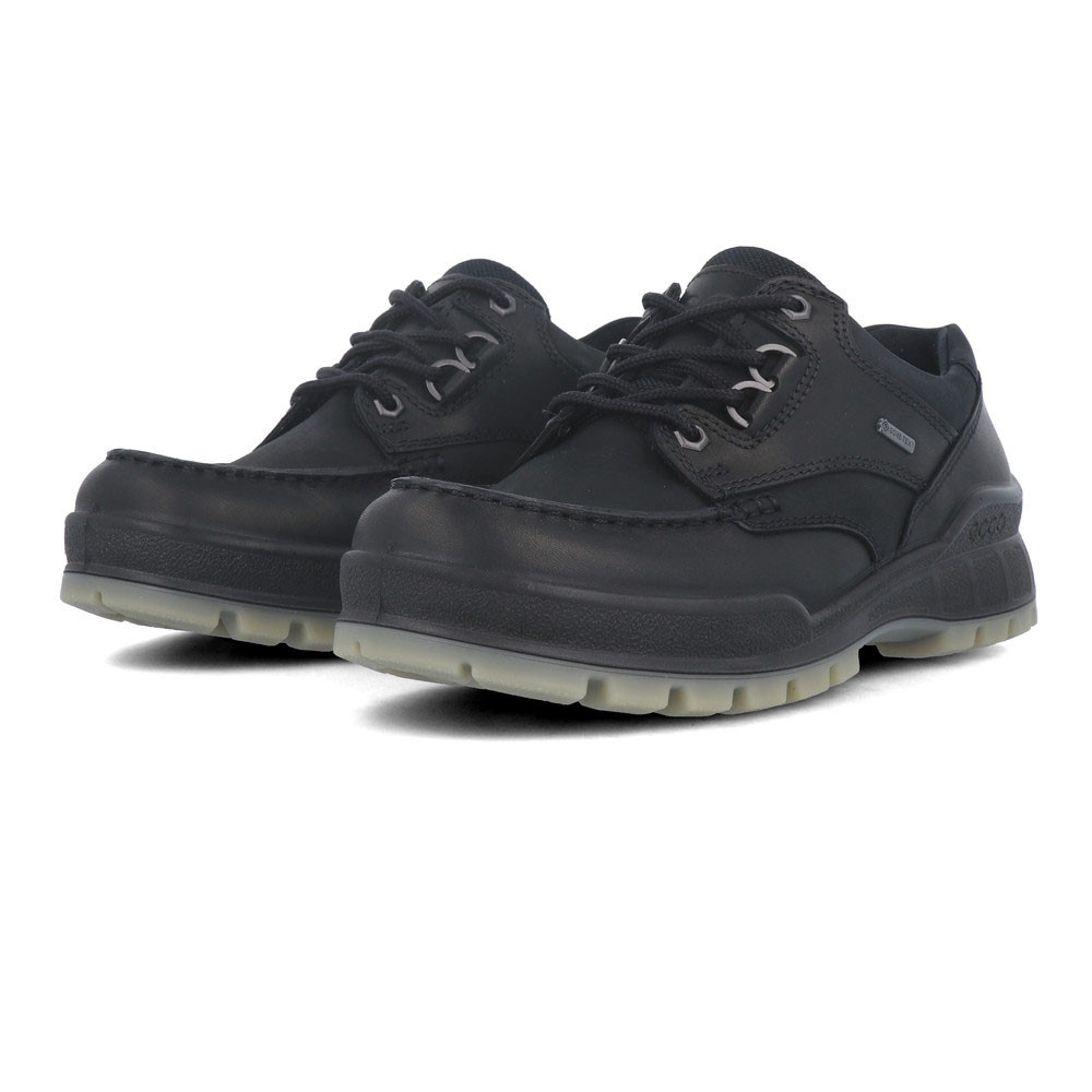 Ecco Track 25 M GORE-TEX Walking Shoes - AW20