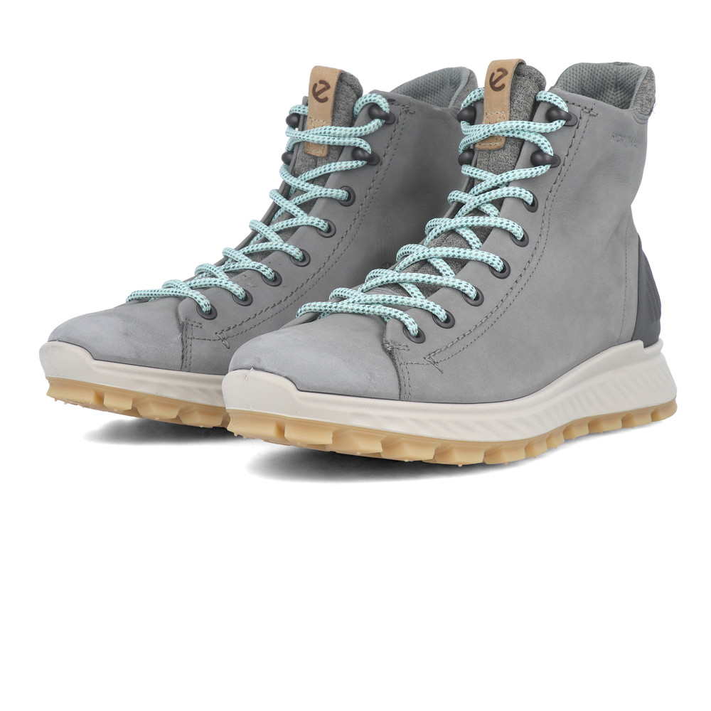 Ecco Exostrike Women's Walking Boots - SS20
