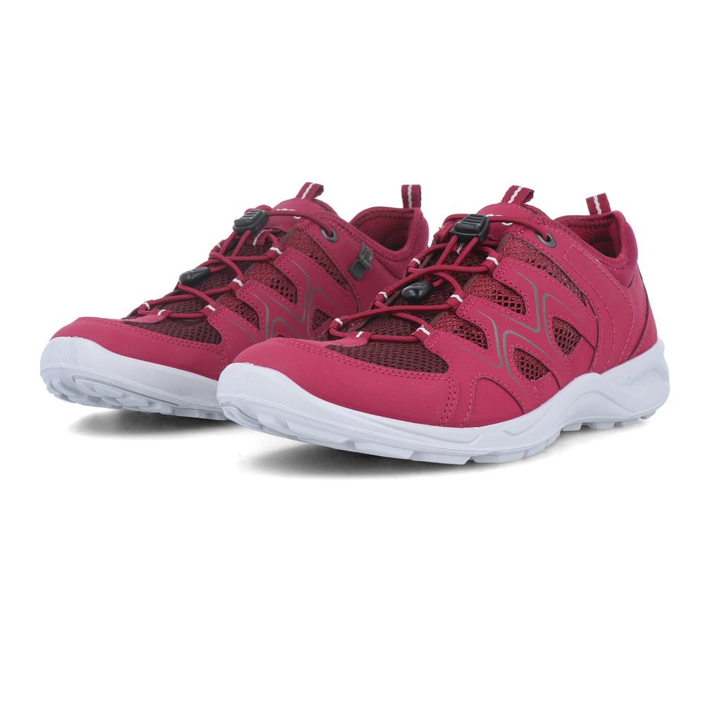 Ecco Terracruise LT Women's Walking Shoes - SS20