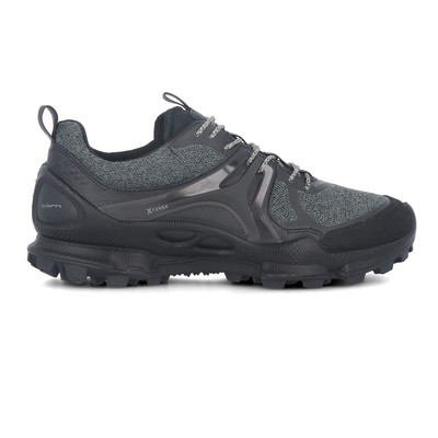 Ecco Biom C-Trail M Low Tex zapatillas de trekking - SS20