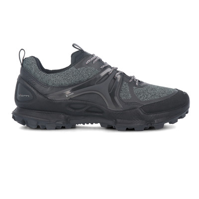 Ecco Biom C-Trail Women's Low Tex Walking Shoes - SS20