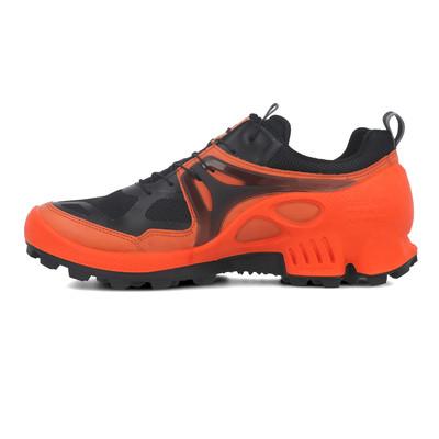 Ecco Biom C-Trail M Walking Shoes - SS20
