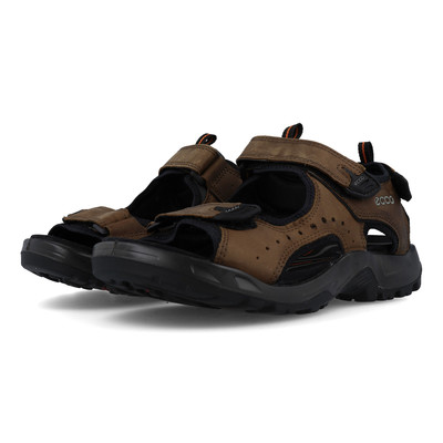 Ecco Offroad Walking Sandals - SS19