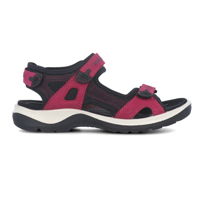 Ecco Offroad Yuktan Women's Walking Sandal - SS21