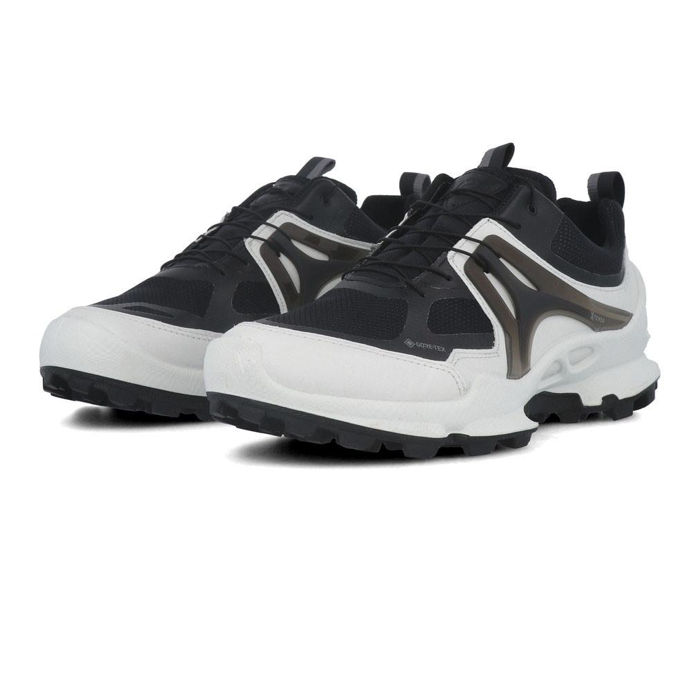 Ecco Biom C-Trail GORE-TEX Women's Walking Shoes - SS20