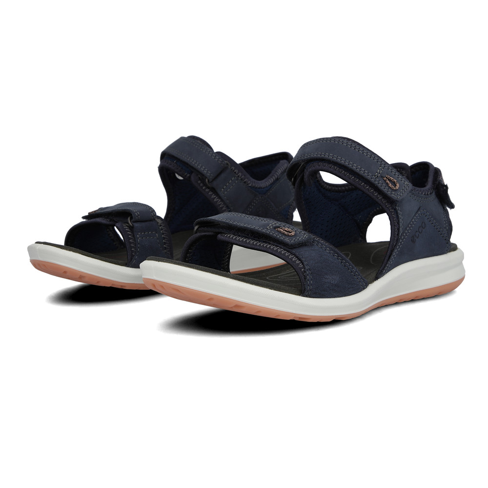 Ecco Cruise II Women's Sandals - SS20