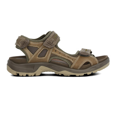 Ecco Offroad Walking Sandals - SS20